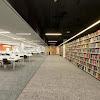 Concordia University Library