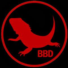 bloodbankdragons