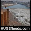 hugefloods