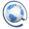 GlobeOnline
