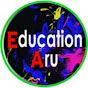 education aru