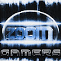 ZooMGamers