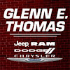 Glenn E. Thomas Dodge Chrysler Jeep
