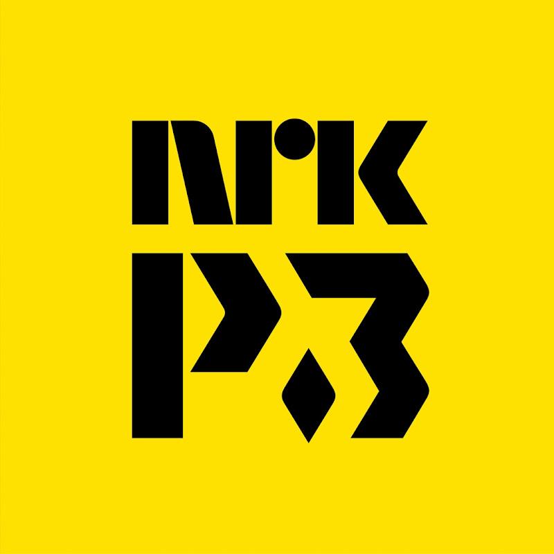 Nrkp3 YouTube channel image