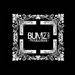 BUMZCREWproductions