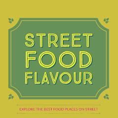 Street food flavour