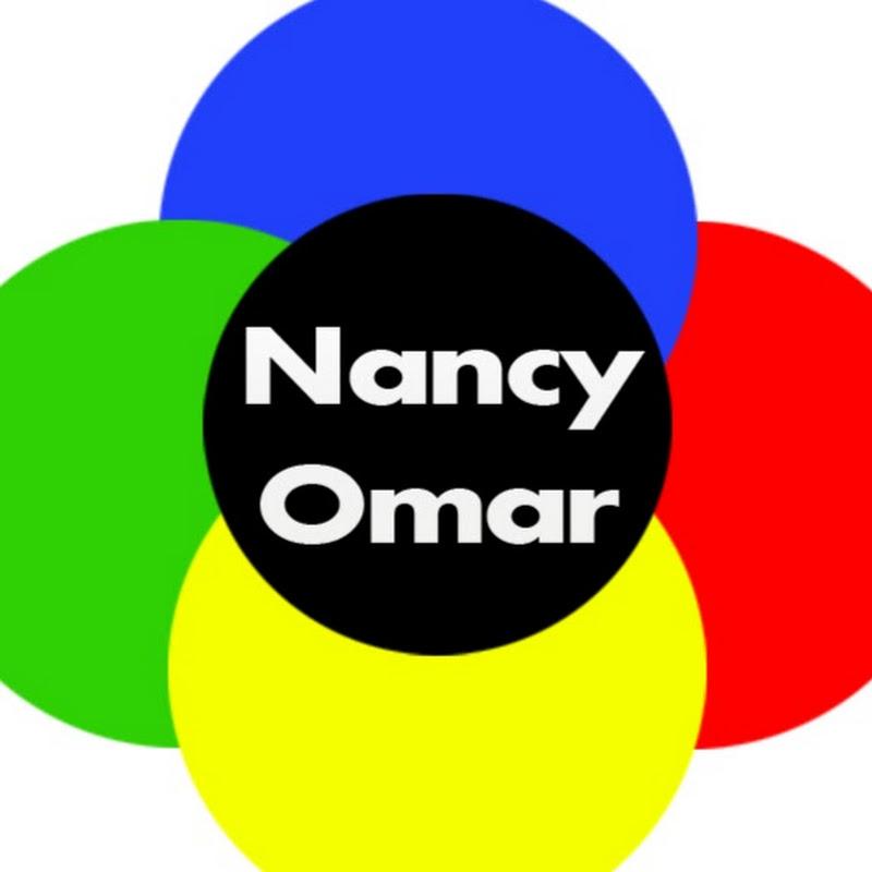 Nancy Omar