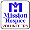 Mission Hospice