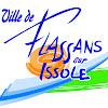 Flassans sur Issole News