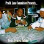 profit lane (profitlane)