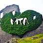 MTA - MASSAGE Therapy