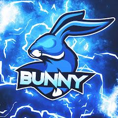 Bunny Yt