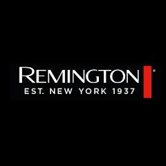 Remington Europe