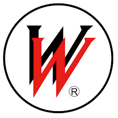 Wwco光淙金工