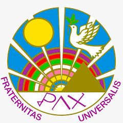 Fraternidade Pax Universal
