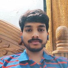 Rahul Illuturi