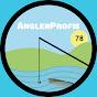 AnglerProfis78