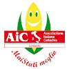 AIC Lombardia ONLUS
