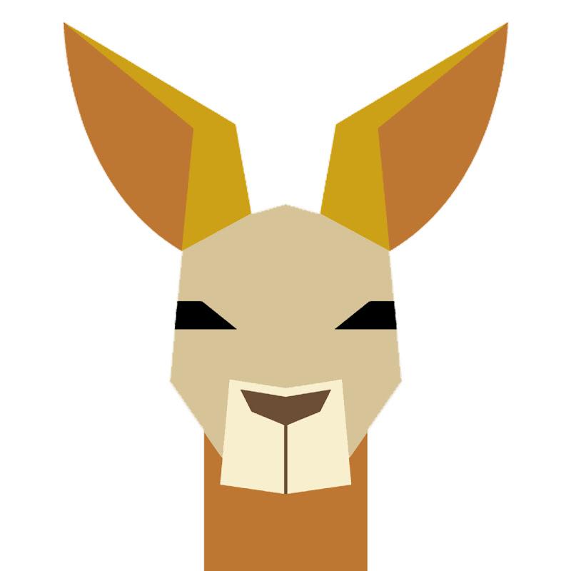 Kangaroo69