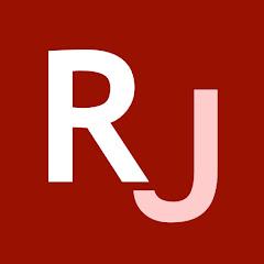 RusslandJournal.de