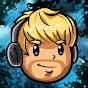 Dobbs Gaming