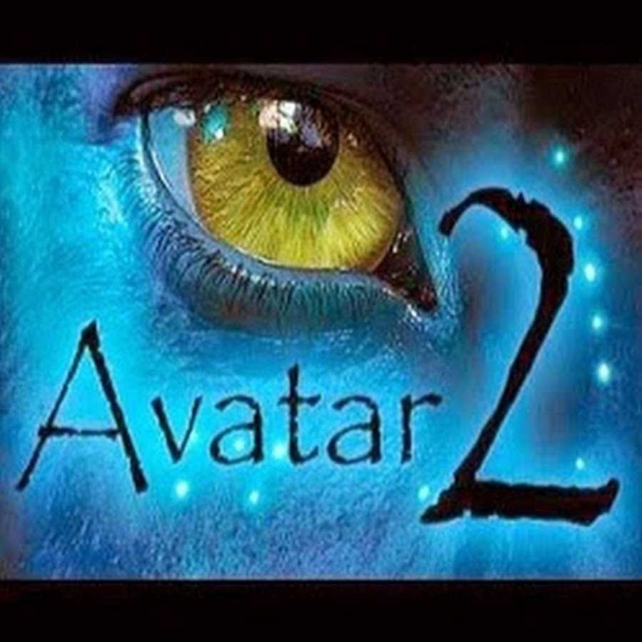 Avatar 2 Hd Full Movie: Avatar 2 Full Movie [2018]