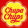 ChupaChupsItalia