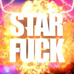 StarFuck 7w7
