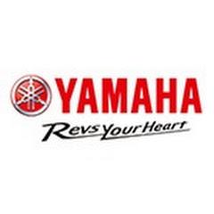 Yamaha Motor Colombia