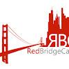 RedBridge CapitL LLC