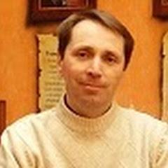 Igor Getmann