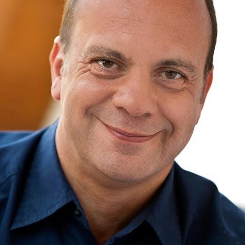 Michael Hartmann