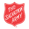 SalvationArmyIndiana