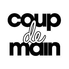 coupdemainmagazine