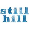 Still Hill