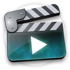 yoyo!!! Videos