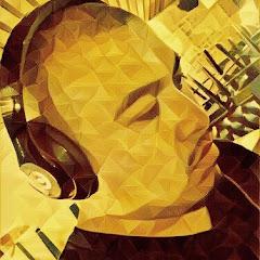 DJ GOLOSO