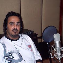القناة الرسمية للشاعر محمد عويضة