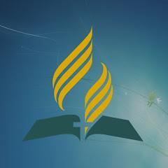 Canal Adventista Sétimo Dia