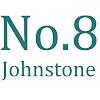 No8 Johnstone