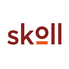 Skoll.org