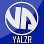 YalzR