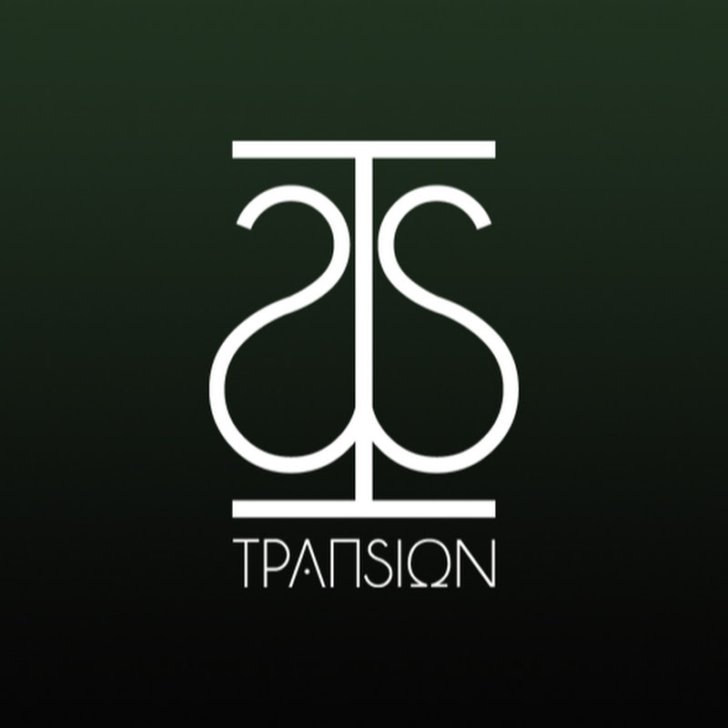 Trapsion Entertainment