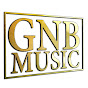 GNB Music