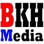 BKH Media