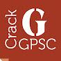 Crack GPSC