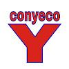conYeco - conforteconomia Administrador