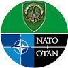 SHAPE NATO