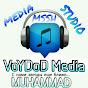 VoYDoD Media