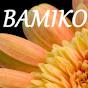 BAMIKO